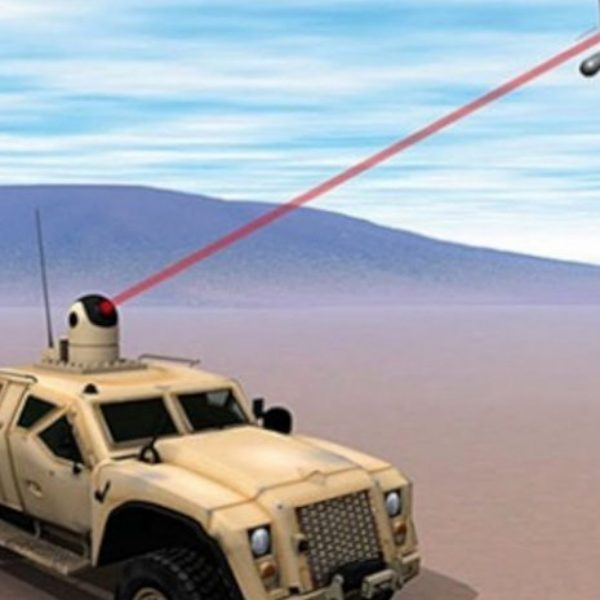 DRONE CHARGING & CONTROL SYSTEMS FOR DRONE COUNTERMEASURE APPLICATIONS