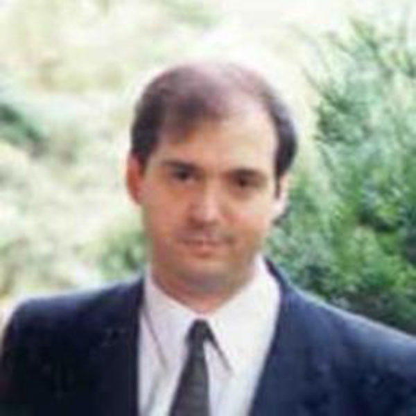 Peter J. Panopoulos, President, CEO, Founder & Corporate Visionary